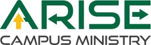 Arise Campus Ministry